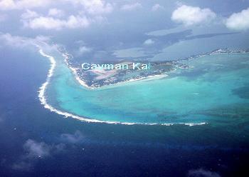 Learn to sail vacation caribbean villas