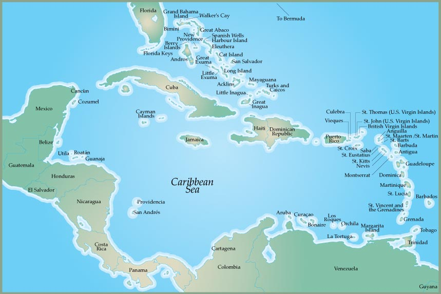Maps Grand Cayman Map on belize map, grenada map, acapulco map, tampa bay cruise port terminal map, jamaica map, bermuda map, cozumel map, florida map, bahamas map, grand turk map, st. thomas map, venezuela map, seven mile beach map, mexico map, dominican republic map, hawaii map, caribbean map, aruba map, grand caicos map, grand caymen,